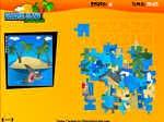 Gioca gratis a Paradise Island