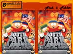 Gioco South Park Bilderraetsel