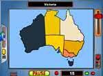 Gioco Australia