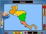 Gioco Central America