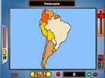 Gioco South America