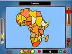 Gioco Africa