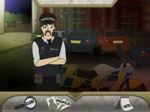 Gioca gratis a Detective Grimoire