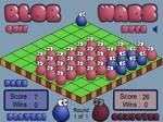 Gioca gratis a Blob Wars