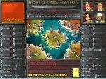 Gioca gratis a World Domination