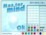 Gioca gratis a Master Mind
