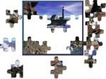 Gioco Puzzle