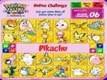 Gioca gratis a Online Challenge