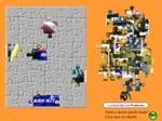 Gioco Puzzleworld