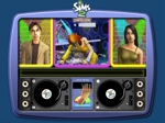 Gioca gratis a The Sims 2 Nightlife DJ Booth