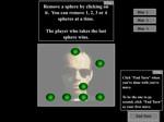Gioco Matrix Challenge
