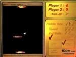 Gioca gratis a Kore Pong