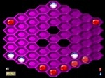 Gioca gratis a Hexxagon