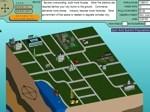 Gioco Urban Plan