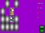 Gioca gratis a Snoopy Click
