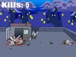 Gioco Bunny Kill II