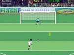 Gioca gratis a Penalty Fever