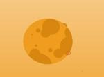 Gioco Planet Protector