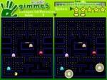 Gioca gratis a Gimme 5 Arcade!