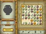 Gioca gratis a Atlantis Quest