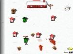 Gioco Flash Empires 2: Christmas Crusades