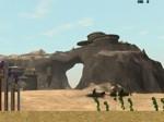 Gioca gratis a Goblin Defender