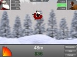 Gioca gratis a Santa Launch
