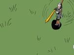 Gioca gratis a La parodia di Diablo 2