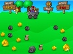 Gioca gratis a Super Miner