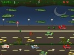 Gioco Frogger: The City Adventure