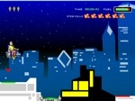 Gioco Christopher Reeve Lander