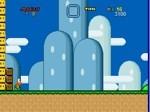 Gioca gratis a Mario World