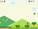 Gioca gratis a Mario Adventure