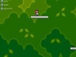 Gioca gratis a Mario Remix