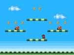 Gioca gratis a Super Mario Mini