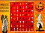 Gioca gratis a Halloween Smash
