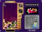 Gioca gratis a Dinky Smash