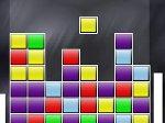 Gioco Rainbow Block