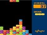 Gioca gratis a Candy Tetris