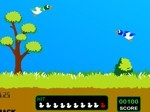 Gioca gratis a Duck Hunt & Clay Shooting