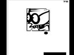 Gioco Grafikmasters Game