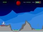 Gioca gratis a Moon Lander