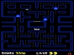 Gioca gratis a Pacman Classic