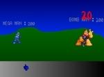 Gioco Mega Man RPG