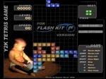Gioca gratis a Y2K Tetris
