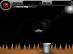 Gioca gratis a Area 51