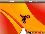 Gioca gratis a Moto Trial