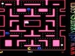Gioca gratis a Pacman Girl