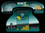 Gioca gratis a SNT Tris