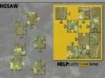 Gioco Jigsaw